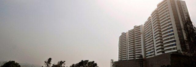 C&J lanza su primer fondo inmobiliario
