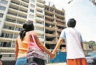 Construcción crecería 0.5%