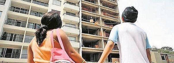 MEF: Tasas de interés de créditos hipotecarios en Perú aún deben bajar