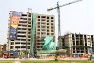 Número de viviendas en venta se habría reducido en el último trimestre
