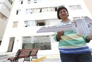 Fondos de inversión podrán comprar cartera hipotecaria a microfinancieras