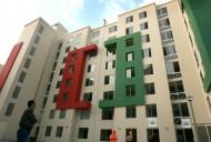 Simplifican proceso para acceder al bono familiar habitacional