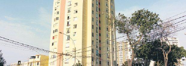 Barranco espera elevar hasta 20 pisos altura de edificios