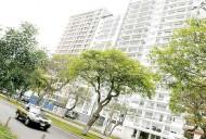 ADI: venta de viviendas repuntó en el primer trimestre y superó las 3,000 unidades