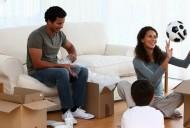 Precios estables para adquirir viviendas