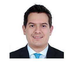 Entrevista a Eduardo Gonzalez Prada