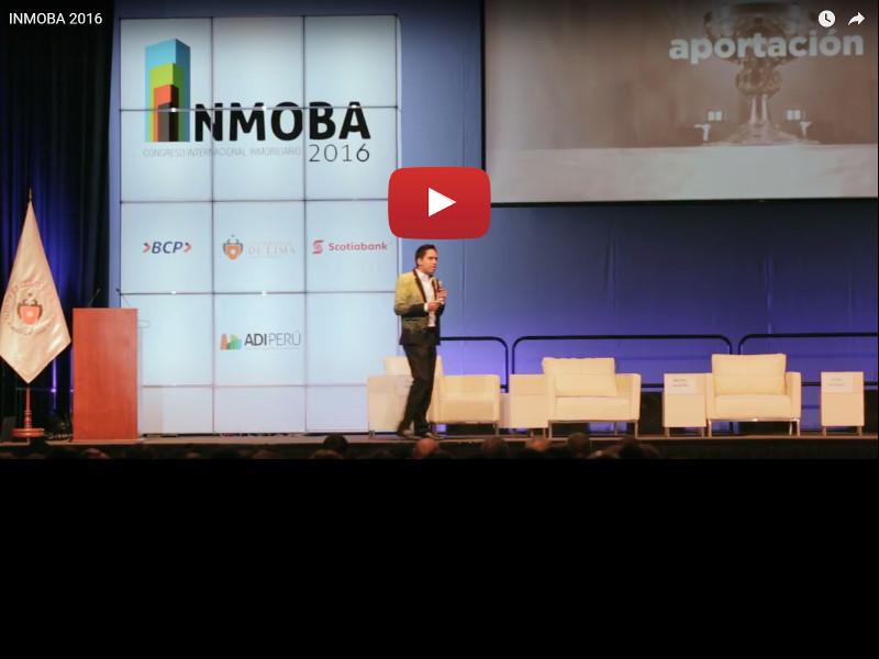Inmoba-2016-Video