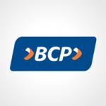 Logo BCP - (332x246)