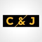 Logo C&J - 20160819