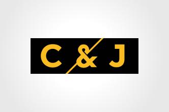C & J
