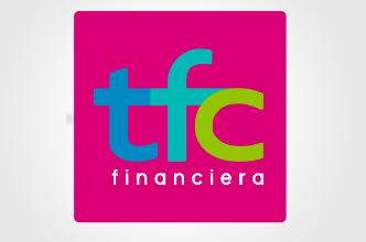 Financiera TFC