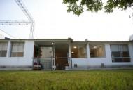 MiVivienda Verde anima a bancos y desarrolladores inmobiliarios