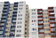 Ventas de viviendas alcanzó 766 unidades en julio, su punto más bajo del año