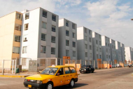 Venta de viviendas en Lima se recuperó en casi 25% en 2017