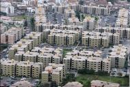 ADI: Hay 6 mil viviendas de hasta S/300 mil en Lima