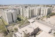 Se mantendrá dinamismo del sector inmobiliario