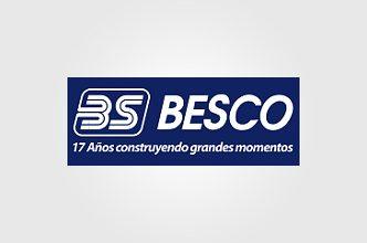 Besco